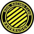Vce mazenzele logo